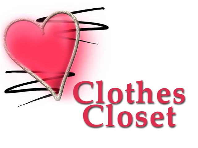 Out Of The Closet Clothing Store - The Closet Clothing Store In